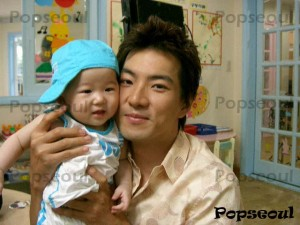 Song Il Baby 300x225 Jpg